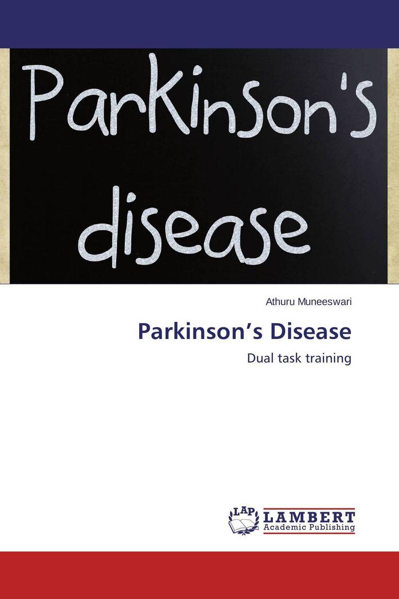parkinsons answers parkinsons disease - HD800×1200