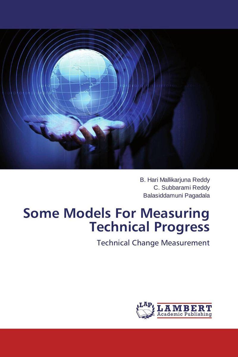 progress measurement essay