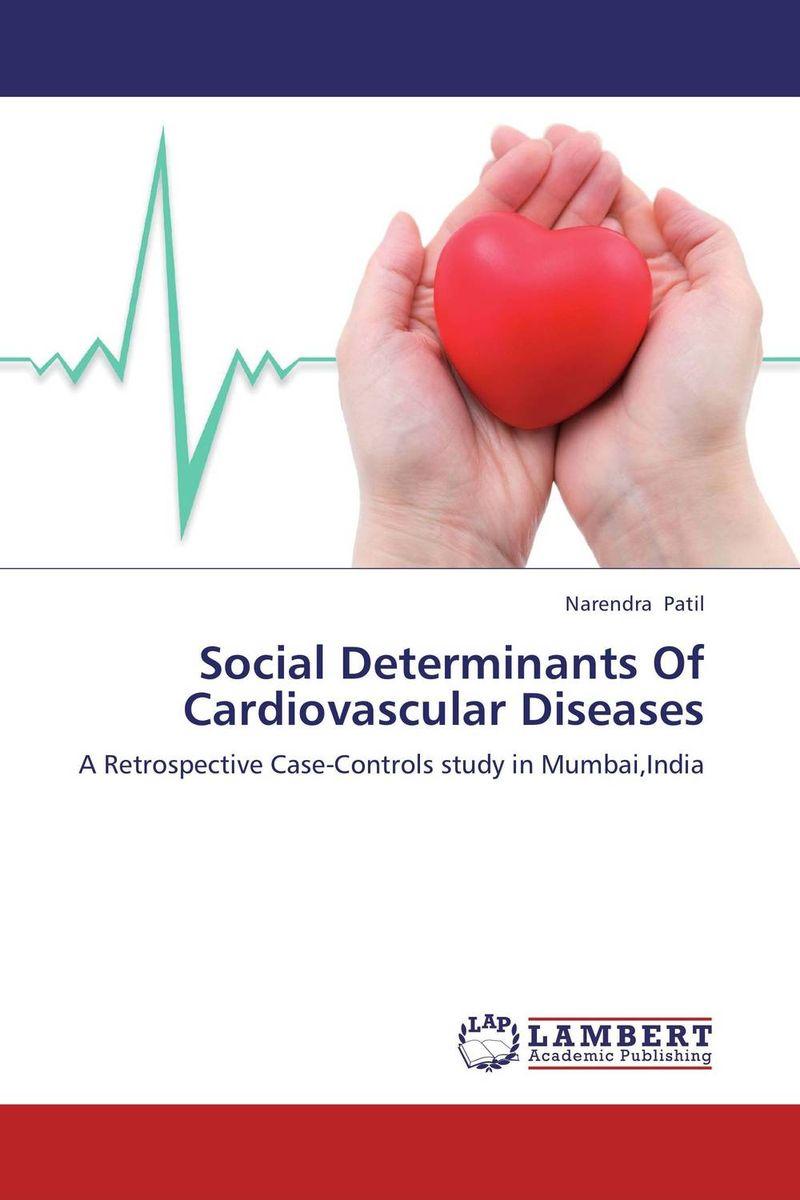 chronic hypertension in pregnancy case study